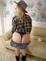 Lady Lucy Free Sample Gallery
