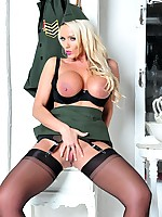 Lucy Zara Free Sample Pictures