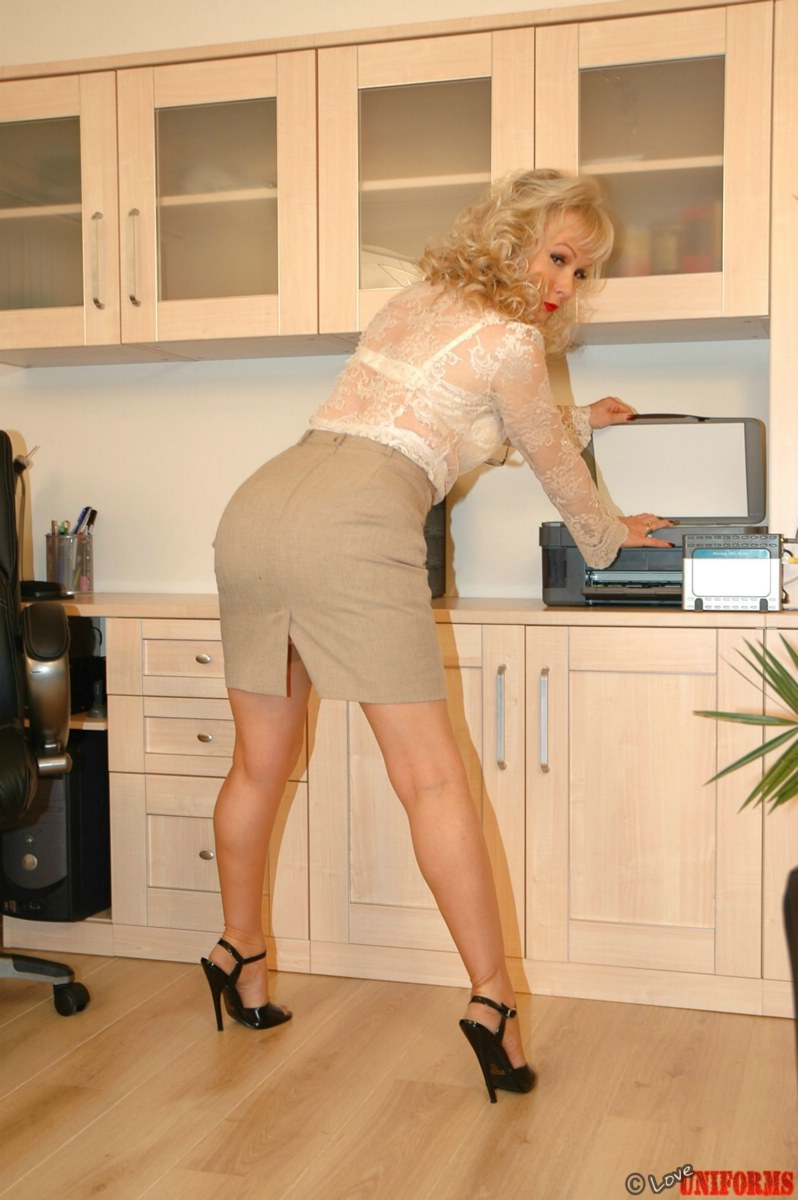 Are call girl in stockings porn confirm. join